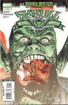 Robinson, Mark, Felber, Adam - Skrull Kill Krew No. 1 [antikv�r]