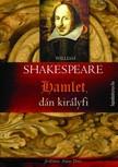 William Shakespeare - Hamlet,  d�n kir�lyfi [eK�nyv: epub,  mobi]