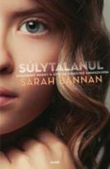 Sarah Bannan - S�lytalanul