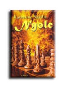 NEVILLE, KATHRINE - Nyolc