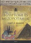 - Egyiptomi �s mezopot�miai reg�k �s mond�k (6.kiad�s)