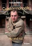 Cs�sz�r R�bert - Cs�sz�rmorzs�k