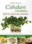 Mark M. Braunstein - Cs�rakert a konyh�ban