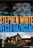 Stephen White - V�gs� hazugs�g [eK�nyv: epub,  mobi]