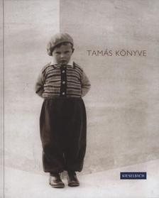 . - Tamás Könyve