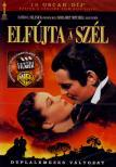- ELF�JTA A SZ�L - DUPLALEMEZES V�LTOZAT [DVD]