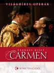 - Carmen [eK�nyv: epub,  mobi]