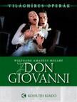 - Don Giovanni [eK�nyv: epub,  mobi]