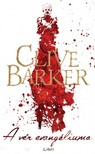 Clive Barker - A v�r evang�liuma [eK�nyv: epub,  mobi]