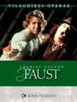 - Faust [eK�nyv: epub,  mobi]