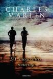 Charles Martin - A megváltás reménye [eKönyv: epub,  mobi]