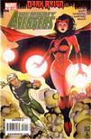 Slott, Dan, Sandoval, Rafa - The Mighty Avengers No. 24 [antikvár]