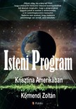 K�RMENDI ZOLT�N - Isteni Program - Krisztina Amerik�ban [eK�nyv: epub,  mobi]