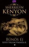 Sherrilyn Kenyon - B�n�s �j [eK�nyv: epub,  mobi]