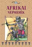 . - Afrikai n�pmes�k