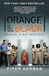 Piper Kerman - Orange is the new Black - Túlélni a női börtönt [eKönyv: epub,  mobi]