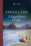 Sarah Lark - A kagylókürt hangja [eKönyv: epub, mobi]