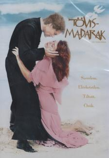 Duke - T�VISMADARAK  2 DVD