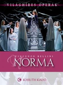 - Norma [eK�nyv: epub, mobi]
