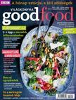 . - Good Food V. �vfolyam 1. sz�m - 2016. JANU�R