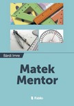 Imre B�rdi - Matek Mentor [eK�nyv: epub,  mobi]