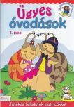 - �GYES �VOD�SOK 1. R�SZ