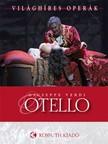 - Otello [eK�nyv: epub,  mobi]