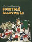 Gyárfás Endre - Sportoló állatvilág [antikvár]