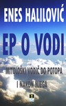 Halilovic Enes - Ep O Vodi [eK�nyv: epub,  mobi]