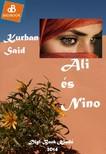 Kurban Said - Ali �s Nino [eK�nyv: epub, mobi]