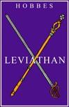 Hobbes Thomas - Leviathan [eKönyv: epub,  mobi]
