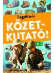 . - Legy�l te is k�zetkutat�!