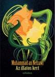 MUHAMMAD AN-NEFZÁWI - Az illatos kert [eKönyv: epub,  mobi]
