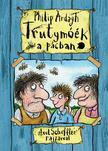 Philip Ardagh - Trutym��k a p�cban