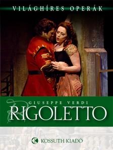 - Rigoletto [eK�nyv: epub, mobi]