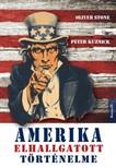 Peter Kuznick Oliver Stone - - Amerika elhallgatott történelme [eKönyv: epub, mobi]