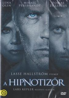 HALLSTR�M - HIPNOITZ�R