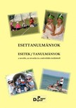 R�zsa Bert�k - Esettanulm�nyok [eK�nyv: pdf,  epub,  mobi]