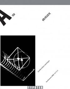 Yates Steve - A tér költészete [eKönyv: pdf]