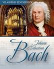 - Johann Sebastian Bach [eK�nyv: epub,  mobi]