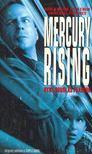 PEARSON, RYNE DOUGLAS - Mercury Rising [antikvár]