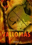 BERKESI ANDR�S - Vallom�s [eK�nyv: epub,  mobi]