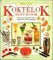 Michalski, Sue - Kokt�lok �s puncsok [antikv�r]