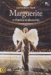 GIANNOLI - MARGUERITE - A T�K�LETLEN HANG [DVD]