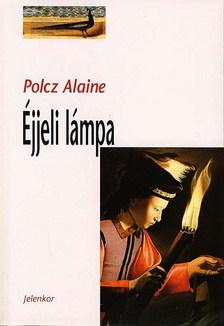 Polcz Alaine - �JJELI L�MPA - JAV�TOTT 2. KIAD�S