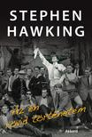 Stephen W. Hawking - Az �n r�vid t�rt�netem
