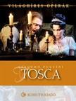 - Tosca [eK�nyv: epub,  mobi]