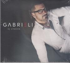 - �J UTAKON - GABRIELLI CD