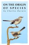 Charles Darwin - On the Origin of Species [eK�nyv: epub,  mobi]