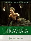 - Traviata [eK�nyv: epub,  mobi]